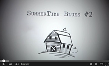 The Summertime Blues #2 video
